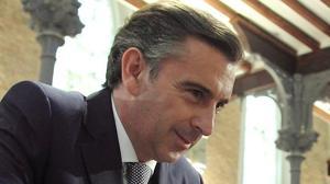 Tarazona congela sus impuestos por cuarto año seguido tras bajar su deuda municipal un 75%