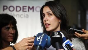 Los «errejonistas» ganan el primer asalto de las primarias de la Comunidad de Madrid