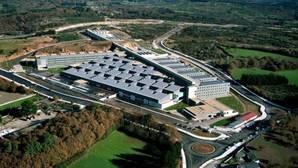 Una app guiará desde el móvil a los pacientes de los hospitales de Lugo y Vigo