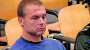 La Policía y las acusaciones niegan que el registro del «piso de los horrores» de Ortiz sea ilegal