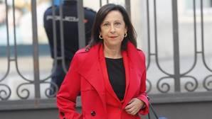 Estos son los quince diputados del PSOE que han votado «no» a Rajoy