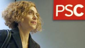 El PSC romperá hoy la disciplina de voto del PSOE por tercera vez