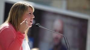 Critican a Carmen Santos por acumular cargos en contra del código ético