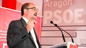 Críticas en el PSOE a Sánchez por sus palabras sobre Podemos y Cataluña
