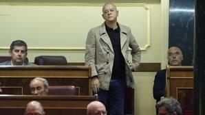 Los 15 díscolos se amparan ante el PSOE en que votaron «en conciencia» contra Rajoy
