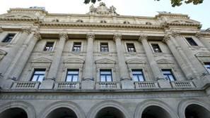Guipúzcoa destinará la mitad de su presupuesto a políticas sociales