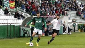 Un juez ordena el embargo de la taquilla del Toledo-Villarreal y las de los partidos de Liga