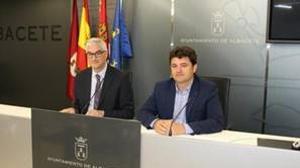 Albacete reducirá un 2,5% el IBI rústico