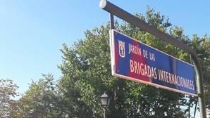 Las Juntas de Distrito se saltan al Comisionado de Memoria Histórica en el cambio de calles