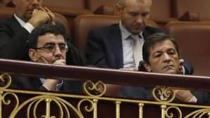 La gestora del PSOE definirá «un nuevo proyecto de socialismo» antes de renovar el liderazgo