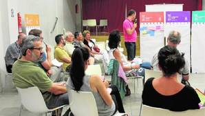 Solo uno de cada cien vecinos se implicó en los presupuestos participativos