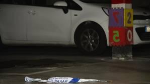 Detenido un hombre de 62 años por asesinar a su expareja de 50 en Burgos