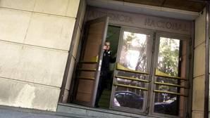 La Audiencia Nacional responde a Argentina que no puede investigar los crímenes de ETA
