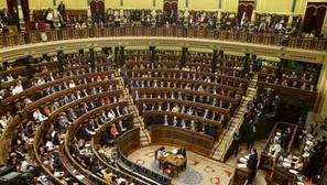 El PP calienta motores para buscar el acuerdo parlamentario sobre los nuevos Presupuestos