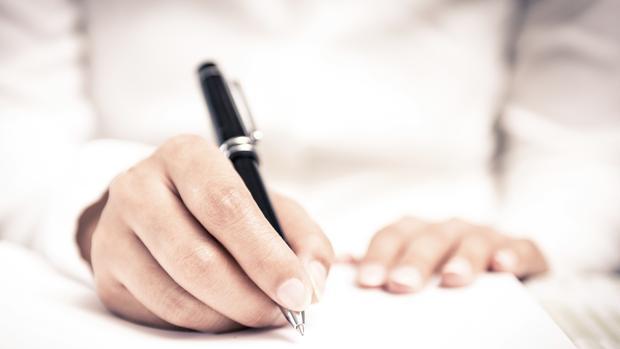Más del 90% de quienes firman un contrato en Aragón son trabajadores temporales