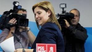 Cancela pide la vuelta de Besteiro y los críticos un cambio de rumbo
