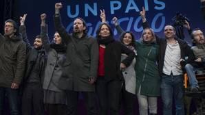 Dirigentes de Podemos bordearon la ley para eludir pagos a Hacienda y a la Seguridad Social