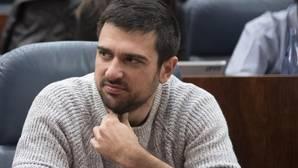 Montero apunta a que Cifuentes y la Comunidad de Madrid están detrás del caso Espinar