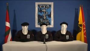 Mikel Irastorza, el séptimo dirigente etarra detenido desde el «cese definitivo» de la violencia en 2011