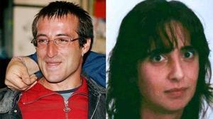 La detención de Pla y Sorzábal, certificado de defunción de ETA