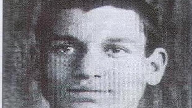 José Galerón, uno de los 95 españoles que fueron «asesinados por odio a la fe entre 1936 y 1939»