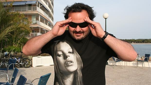 Torbe llevaba más de seis meses en la prisión de Estremera (Madrid)
