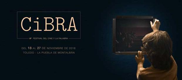 La octava edición de CiBRA llega a Toledo del 18 al 27 de noviembre