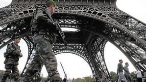 Daesh quiere atentar en Europa para compensar sus derrotas en Siria e Irak