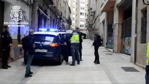 En prisión los dos agresores de un párroco de Vigo que entró en coma