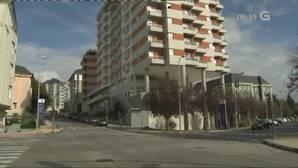 Activan un dispositivo especial en Lugo para localizar aun violador sin identificar