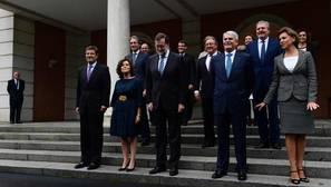 El PP doblaría al PSOE en otras elecciones con 17,5 puntos más y Unidos Podemos se consolida segundo