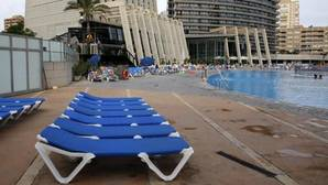 El conseller Soler reabre la «guerra» por la tasa turística