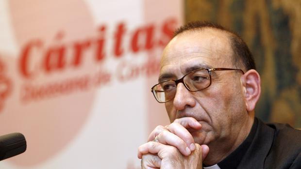 El arzobispo de Barcelona denuncia el menosprecio a la Sagrada Familia