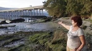 La investigación por el caso Diana Quer encara una semana decisiva