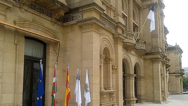 San Sebastián incrementará el presupuesto en un 10% para «fortalecer el gasto social»