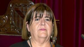 Podemos suspende cautelarmente de militancia a la presidenta del Parlamento de Baleares