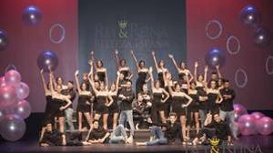 La gala final del certamen será el 16 de noviembre en Albacete