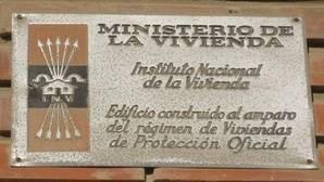 El Gobierno valenciano multará hasta con 150.000 euros la exhibición de símbolos franquistas