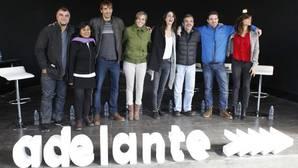 La candidatura de Rita Maestre siembra preocupación en el PSOE