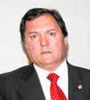 Juan José García Cruz