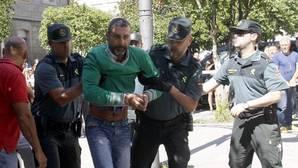 Por primera vez la Fiscalía pide prisión permanente revisable: será para el parricida de Moraña