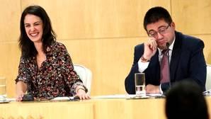 El Ayuntamiento de Madrid reserva 17 millones de euros para cumplir con la orden de Hacienda