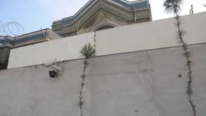 La Fiscalía no aprecia homicidio imprudente del embajador en Kabul por el ataque talibán de 2015