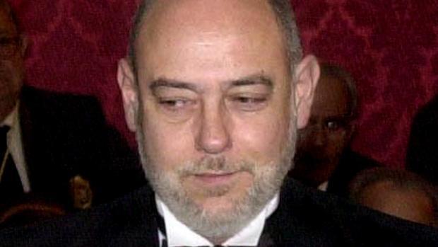 El Gobierno propone a José Manuel Maza como nuevo fiscal general del Estado