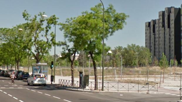 Una inmobiliaria compra por 29 millones el solar más codiciado en Méndez Álvaro