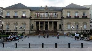 Un detenido por prostituir a menores tutelados por la Diputación de Álava