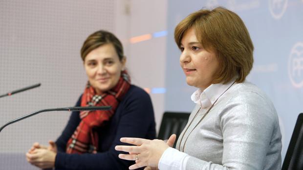 Imagen de archivo de Elena Bastidas e Isabel Bonig