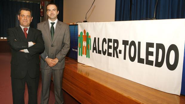 Jornada sobre el transplante renal en el 40 aniversario de Alcer
