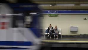 Reabre por completo la línea 1 de Metro tras casi cinco meses de obras