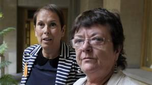 El Gobierno de Navarra califica de «innecesarias» y «negativas» las detenciones de los agresores de Alsasua